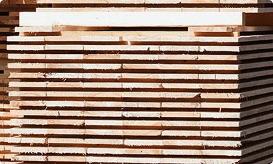 Hirschbach-GmbH-Produkte-Dielen-Bohlen-Web.jpg