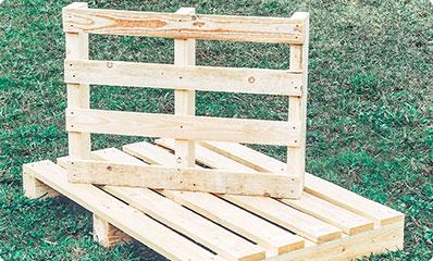 Hirschbach-GmbH-Produkte-Einweg-Mehrwegpaletten-Web.jpg