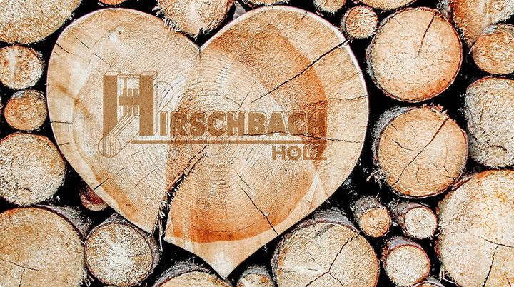 Hirschbach-Herz-mit-Logo-Home-Web-1.jpg