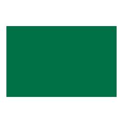 ICG-Zertifikat-Web.png