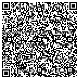 QR-Kontakt-Web.jpg