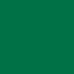 CE-Zertifikat-Web.png