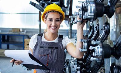 Hirschbach-GmbH-Jobs-Anlagenbediener-Web.jpg