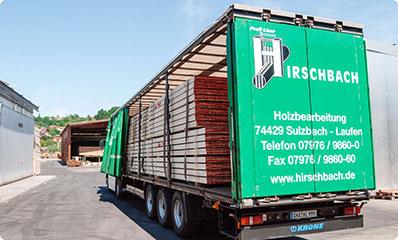 Hirschbach-GmbH-Jobs-Lkw-Aushilfsfahrer-Web.jpg