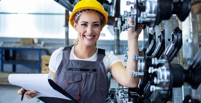 Hirschbach-GmbH-Jobs-Anlagenbediener-Web-1.jpg