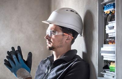 Hirschbach-GmbH-Jobs-Home-Elektroniker-Web.jpg