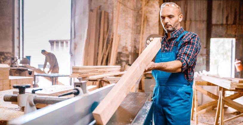 Hirschbach-GmbH-Jobs-Saegewerksmeister-Web.jpg