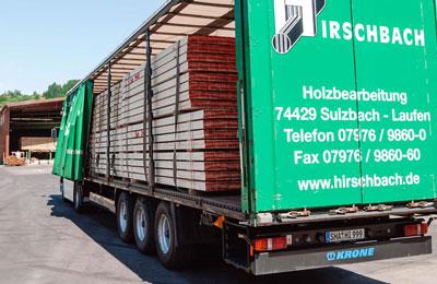 Hirschbach-GmbH-Jobs-Home-Disponent-Schnittholz-Verladung-Web.jpg